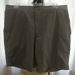 H&M  Casual Shorts